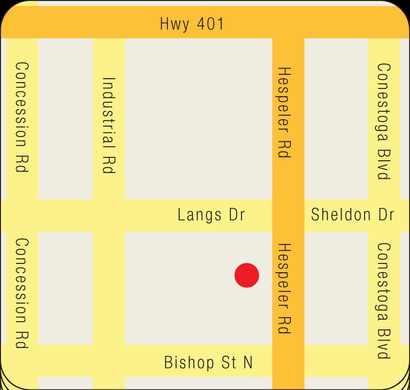 hespeler_map