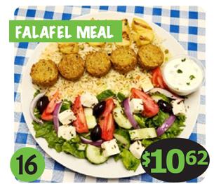 Falafel M_2021