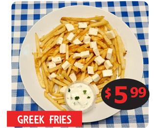 Greek Fries_2021