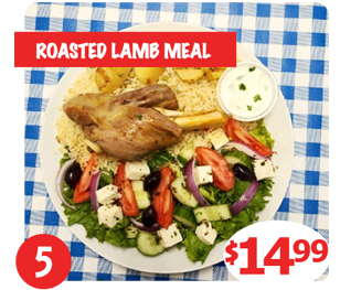 R Lamb M_2021